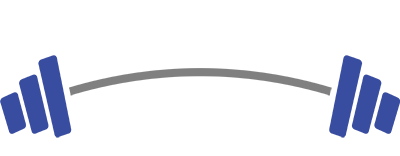 millpit-logo-retina
