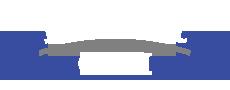 millpit-logo